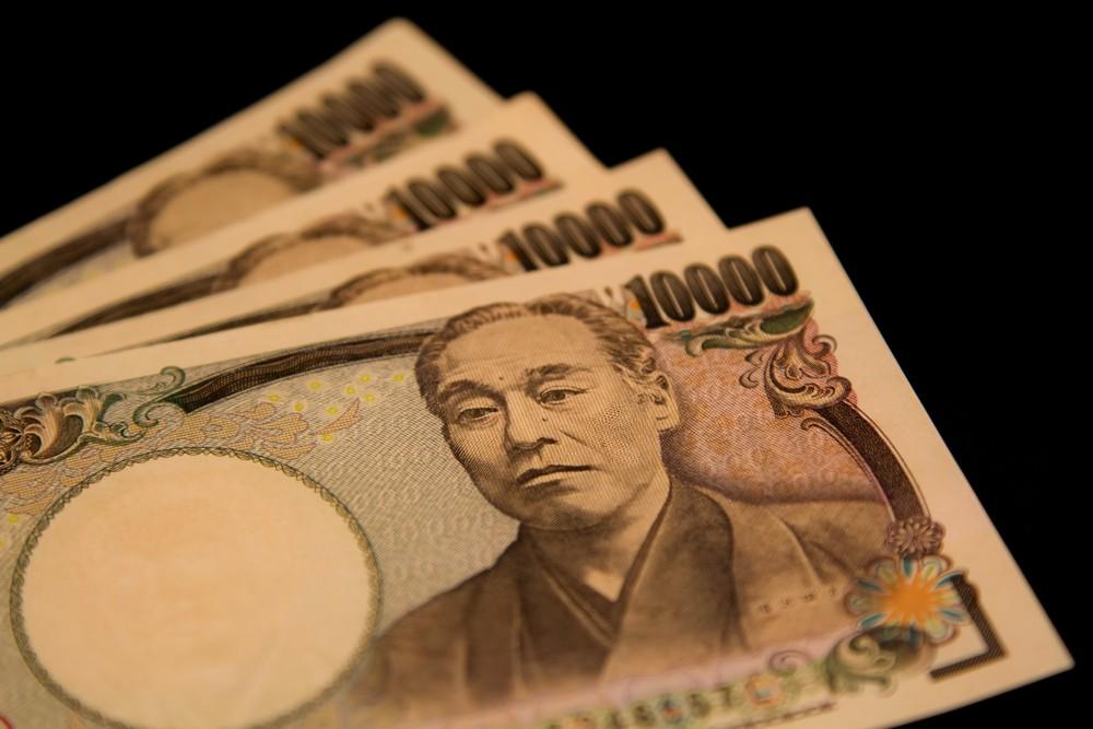 予算5万円