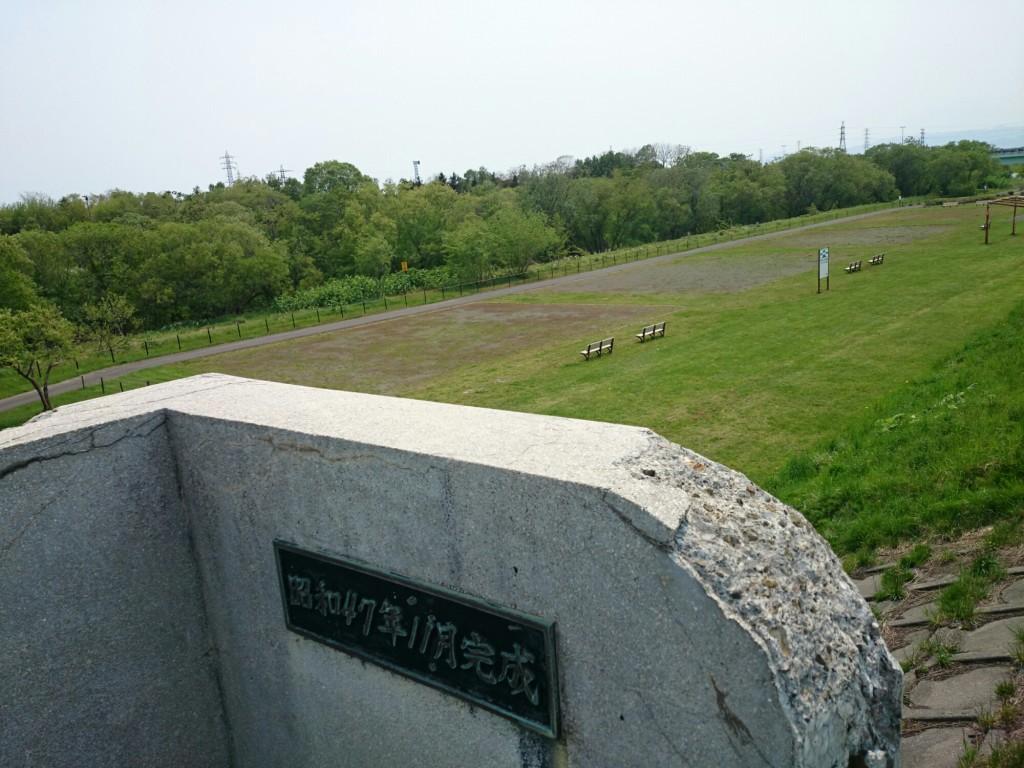 クロスバイクCYLVA F24で25km走ったところ