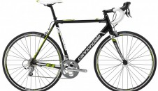 Cannondale_caad8_tiagra_blk
