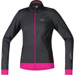 Gore-Bike-Wear-Women-s-Element-Windstopper-Softshell-Jacket-Cycling-Windproof-Jackets-AW15-9